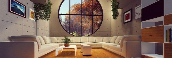Quel style de décoration pour une ambiance cosy ?
