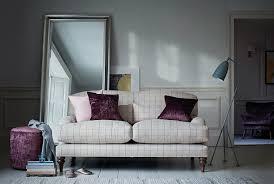 Comment choisir son canapé design ?