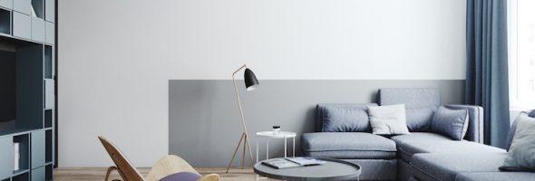 Décoration minimaliste : comment faire ?
